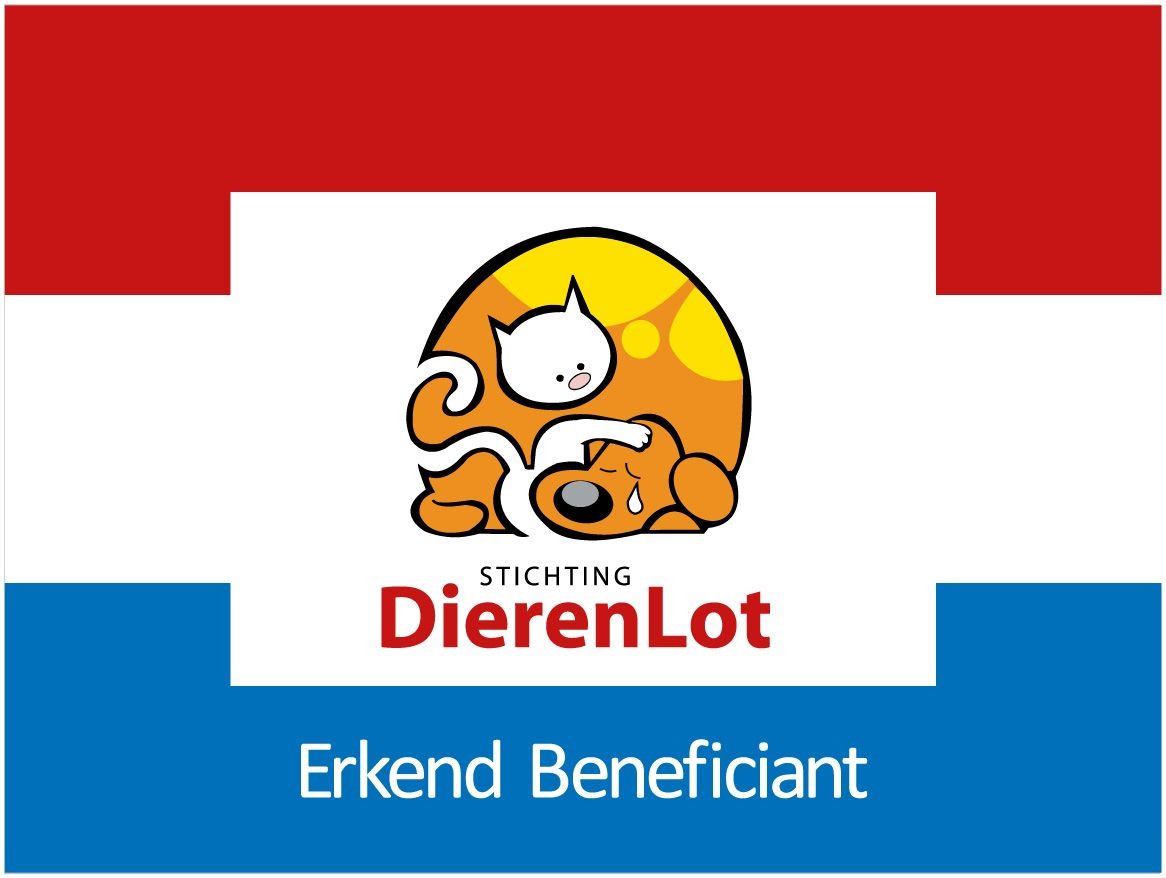 DIERENLOT BENEFICIANT